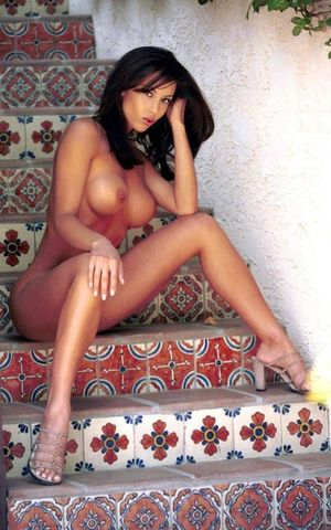 Hot arab women nude Adult sex Galleries