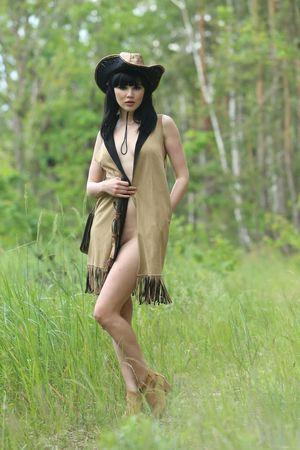 EroticBeauty 2018-04-26 Malena..