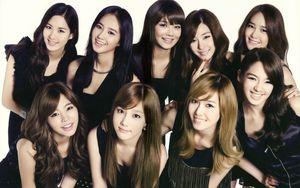 asian, sooyoung, sunny, korea,..