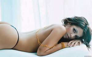 """Wallpapers Sexy Girls Pack â""""– 57.."""