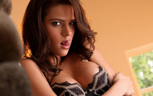 """Wallpapers Sexy Girls Pack â""""–.."""