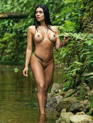 Showing Porn Images for Latina playboy..