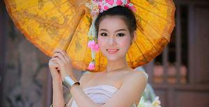 Where to meet women in Pai, Thailand -..