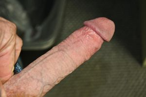 Penis - Multiple anal orgasm porn
