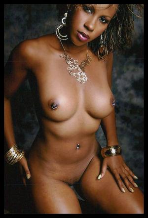 קנו גלויות NUDE - Naked Women..
