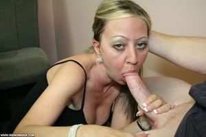 Dates25com asian mammi takes on 2 bbc..