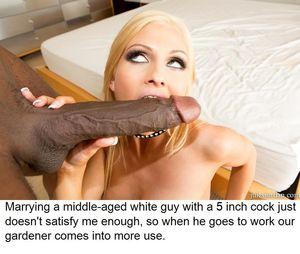 d Porn Pic From Bimbo MILFS 8 Sex..