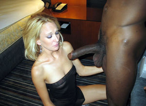 Wife with nigger cum movies - Other