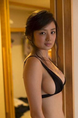 Hottest Asians II - For the Love of..