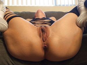 Milf Pussy Spread - Pics - sexhubx