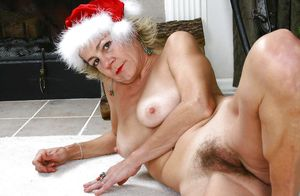 Movies hairy mature grannys - Hairy -..
