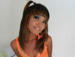 Bangkok 18 - Free Thai Teen Porn..
