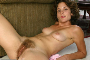 Nude mature natural women - MILF