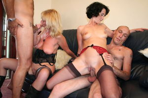 Swinger orgy - Pics - zoloshakar.top