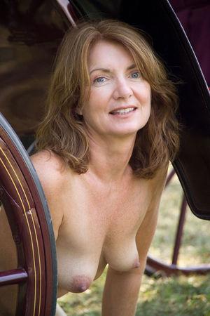 old whores - Celebrity Porn Photo