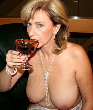 drunken whores 338 - Faploads.сom