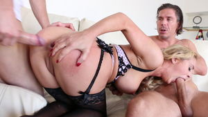 Cherie Streaming Video On Demand Adult..