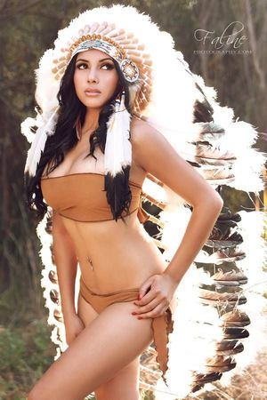 Native american nude sites - Quality..