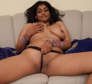"""DESI"" Indian Sexy.."