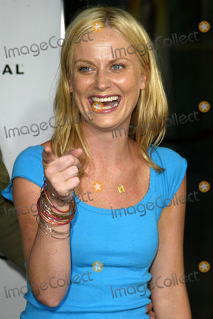 Amy Poehler Pictures and Photos