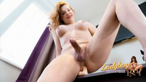 Porn Pic From Shemale & Ladyboy 4 Sex..
