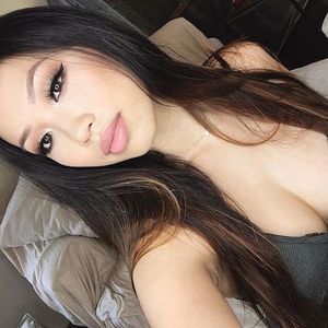 Asian Girls Are Always Pleasing To The..