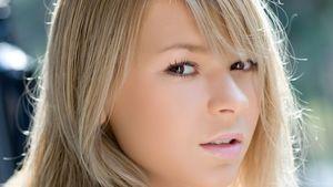 Girl Face HD Desktop Wallpapers :..