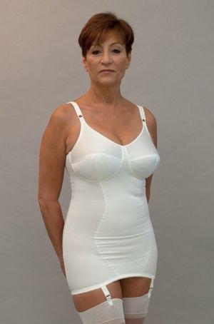 Evening dresses for mature ladies -..