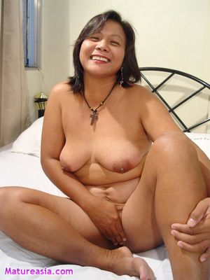 Nude asian grandma girls sex words -..