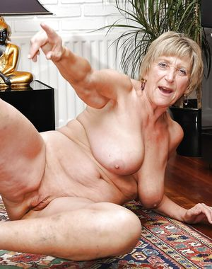 Grannies Sex and Porn Pictures Moms 7..
