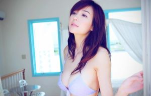 Обои sexy, Asian, girls, cica..