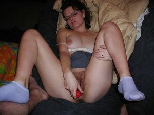 Hot Amateur Wife, Mature, Milf shows..