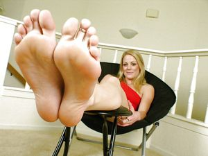 Soles made in Heaven.. - Pics - xHamster