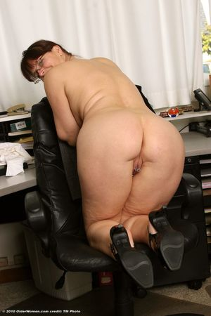 Aunt fame hall judys mature - Pussy..