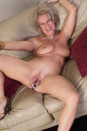 Gallery mature sex thumbnail xxx -..