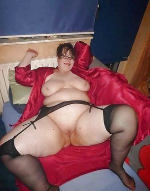 plumper and chubby mature porno -..