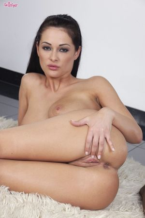 "Hungarian Model Naked Tits "".."