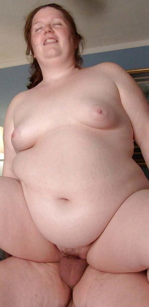 Small Titted BBW - Pics - xHamster