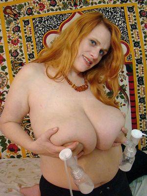 Divine Breasts BBW Big Boobs Huge Tits