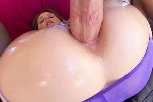 Free fuck anal hard pussy
