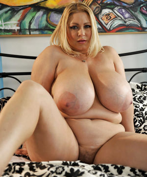Showing Porn Images for Black bbw big..