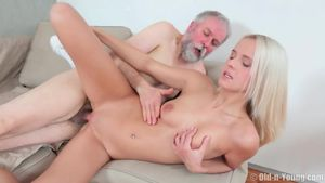 Old Man Young Porn Videos EPORNER