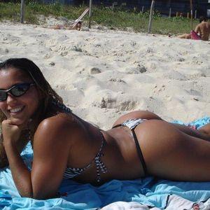 WEB RADIO SKLANTZITHRES: Brazil Girls