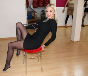 pantyhose candid, The best candid..