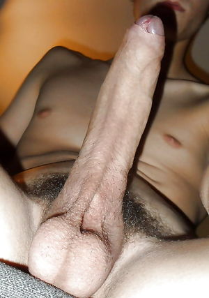 Big Cocks ans Balls - Pics - xHamster