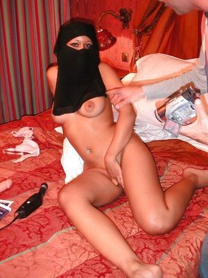 Home Porn Jpg Homemade Arabian Amateur..