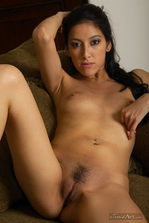 Sexy nude native american gallery -..