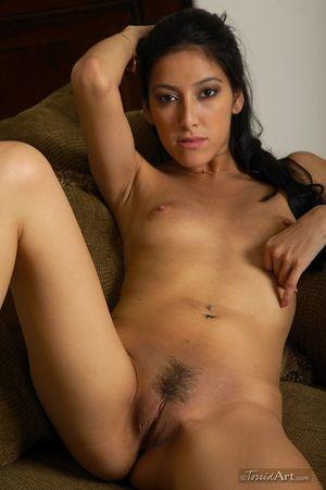 Sexy nude native american gallery -..