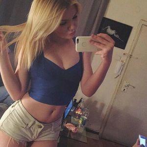 16-year-old mtf bikini