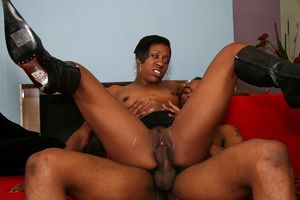 Black latino porn tube - Other - Porn..